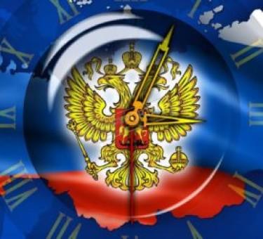Иммиграция иностранцев в Россию: пути оформления ПМЖ и гражданства переселенцами из разных стран