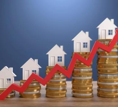 Инвестиции в недвижимость: как можно вложить деньги и не прогореть
