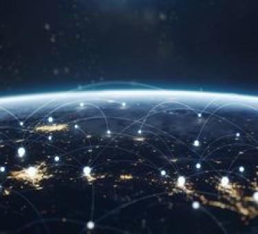 Автоматический обмен финансовой информацией: первые итоги