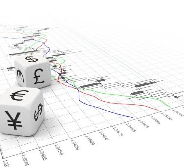 Валютные риски: что это такое и как от них защититься