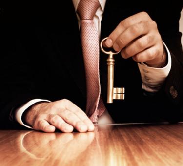 Основы защиты капитала