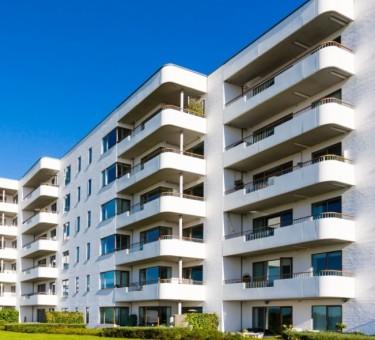 Налоги на недвижимость: сколько платят владельцы жилья в странах Евросоюза и в России