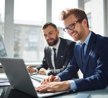 Самозанятый и ип в чем разница: разбираемся в основных отличиях двух форм занятости