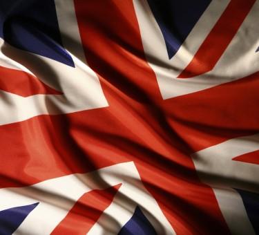 Великобритания как оффшорная зона