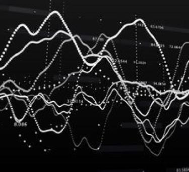 Рыночный шум и рост экономики