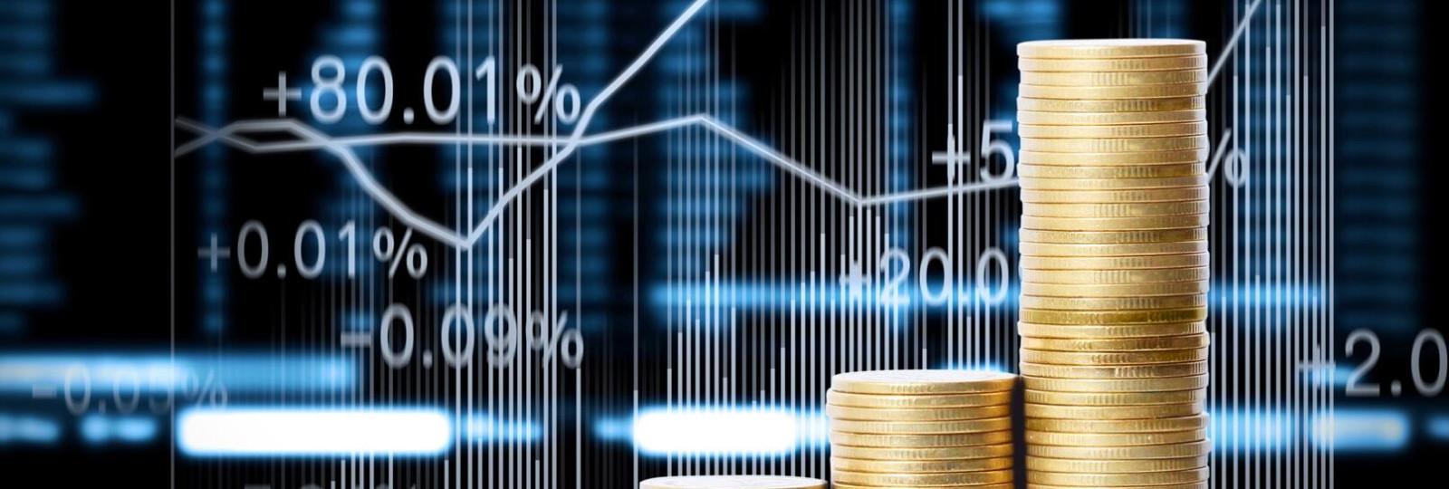 Защита инвестиций с помощью фьючерсных контрактов