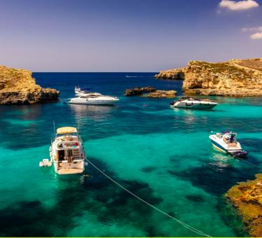 Варианты эмиграции на Мальту
