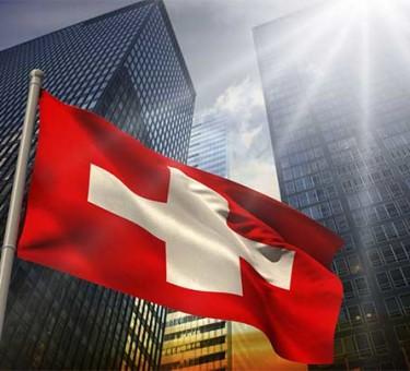 Открытие компании и бизнеса в Швейцарии: пошаговое руководство в таблицах и схемах