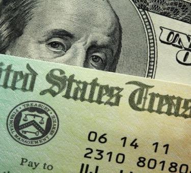 Казначейские облигации США: рассказываем просто о сложном