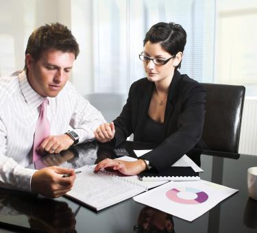 Услуга «Второе мнение»: зачем проверять консультантов?