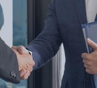 Получение бизнес-визы в Польшу: краткий обзор процесса оформления делового въездного документа для жителей СНГ