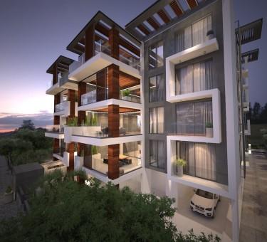 Как выгодно купить недвижимость на Кипре