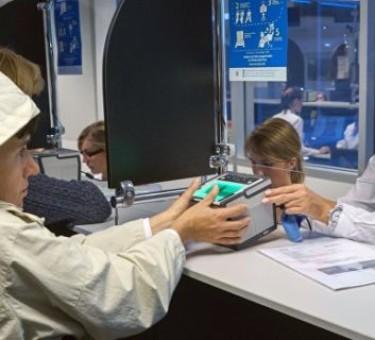 Оформление национальной визы категории D во Францию: поэтапная инструкция для иностранца