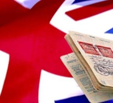 Получение бизнес-визы для посещения Великобритании: общие правила оформления документа