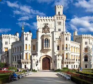 Продление долгосрочной визы в Чехии: как не опоздать получить возможность остаться в стране