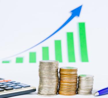Рейтинг паевых инвестиционных фондов