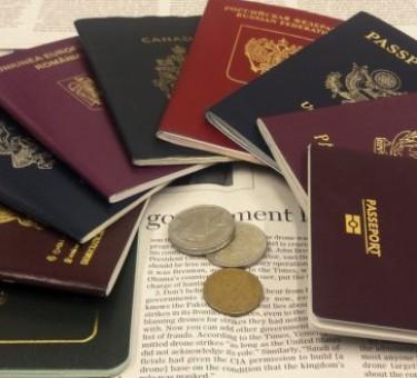 Где проще получить гражданство Евросоюза: страны с максимально демократичными условиями