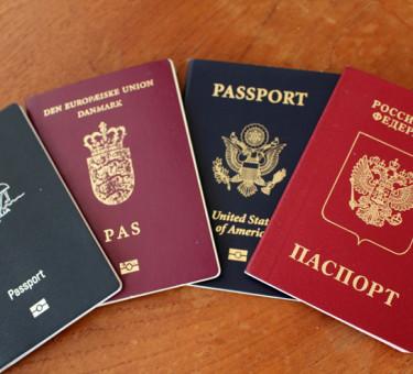 Страны, разрешающие двойное гражданство с Россией: подданные каких государств могут получить второй паспорт