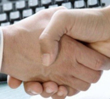 Регистрация фирмы в Чехии: поэтапная инструкция для начинающих бизнесменов