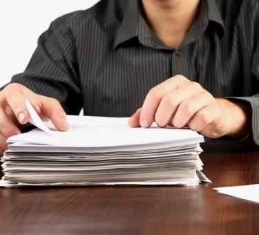 Как правильно написать ИП в анкете для получения визы: разбираемся в трудностях, с которыми может столкнуться предприниматель