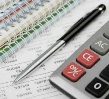 Налоги на Украине: законодательная база