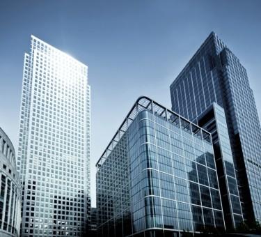 Коммерческая недвижимость: что это такое и каковы ее ключевые особенности
