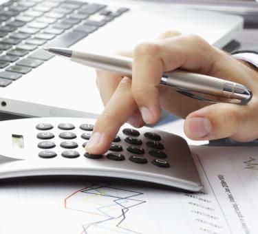 УСН 6 и 15, в чем разница: разбираемся в тонкостях налоговой ставки