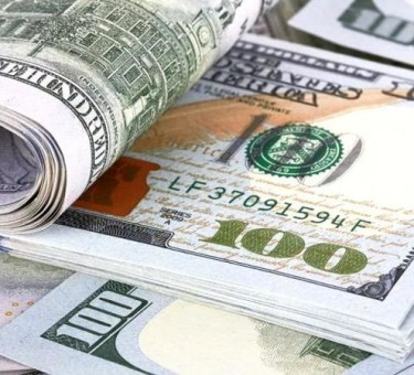 Инвестиции за границей: куда вкладывают деньги иностранцы на родине, и какие варианты наиболее привлекательны для россиян
