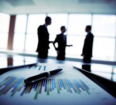 Бизнес в Латвии: обзор существующих форм собственности и процесса создания коммерческой организации
