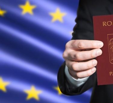 Получение и оформление румынского гражданства: подробный обзор существующих способов обретения паспорта страны