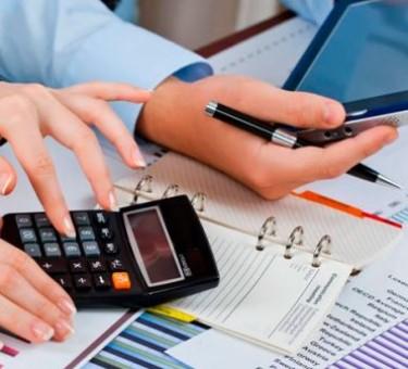 Избежание двойного налогообложения в Германии: как заплатить налог правильно выходцам из стран СНГ