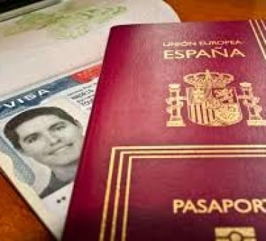 Получение паспорта гражданина Испании: основания, способы, этапы и сроки оформления подданства страны