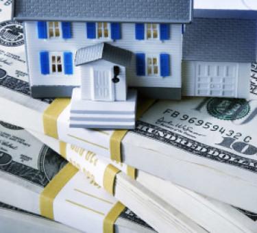 Вложение денег в недвижимость: как правильно распорядиться своим капиталом и гарантированно на нем заработать