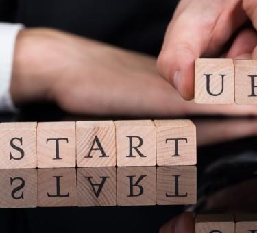 Инвестиции в стартапы: что стоит знать начинающему инвестору