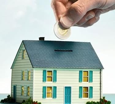 Как вложить деньги в недвижимость: поэтапная инструкция для начинающего инвестора