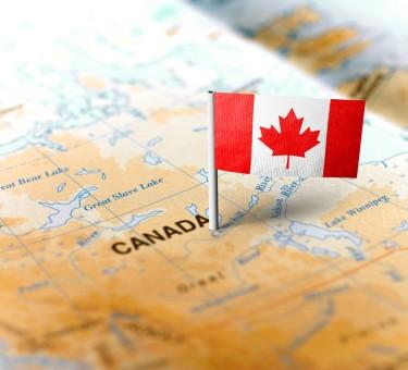 Особенности налоговой системы в Канаде