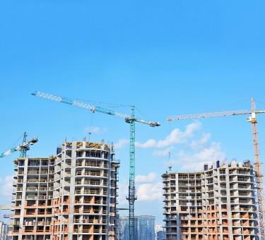 Долевое строительство – основные понятия, плюсы и минусы, прогнозы