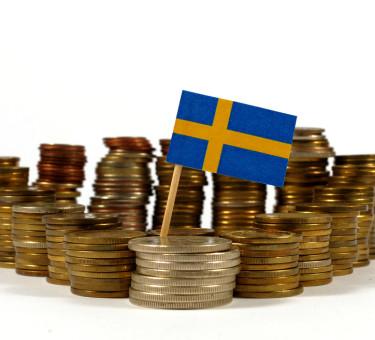 Налоги в Швеции и перспективы развития бизнеса: насколько высоки шансы предпринимателей удержаться на плаву под гнетом высоких пошлин в стране
