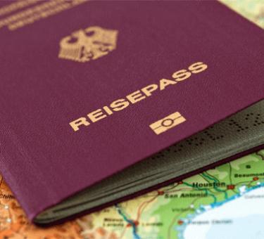 Получение и оформление гражданства Германии: основные особенности процедуры
