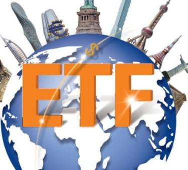 Как инвестировать в зарубежные фонды ETF