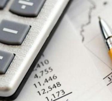 Налоги в Болгарии: знакомимся с особенностями фискальной системы государства