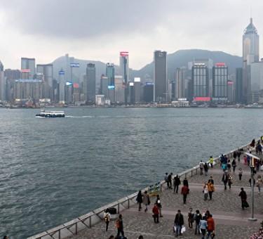 Соглашение об избежании двойного налогообложения с Гонконгом: какие преимущества и льготы получили российские бизнесмены