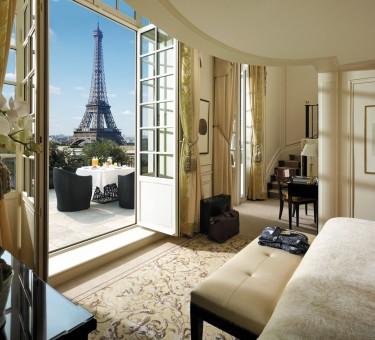 Недвижимость во Франции: оформление, цены