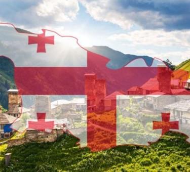 Грузинская система налогообложения