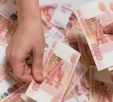 Обналичивание денег через ИП: основные схемы и последствия незаконных действий