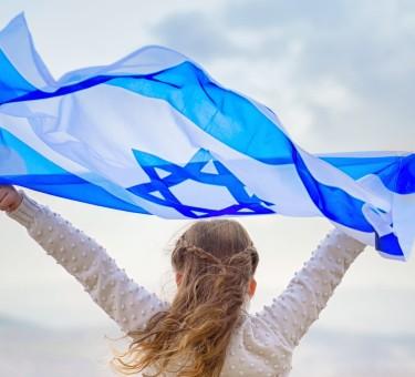 Оформление и продление израильского Лессе-пассе