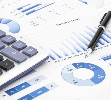 Налоги в странах мира: сколько платят физические и юридические лица в различных государствах