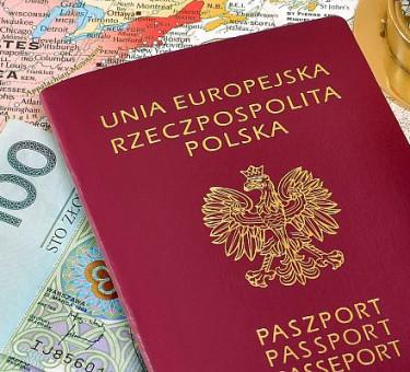Оформление и получение гражданства Польши: как иностранцу обрести заветный паспорт