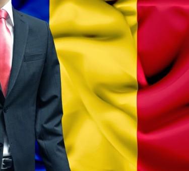 Открытие и ведение бизнеса в Румынии