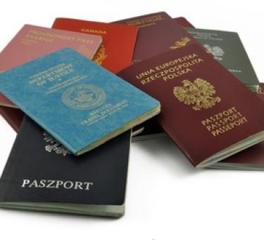 Уведомление о получении второго гражданства: как сообщить властям о наличии второго паспорта